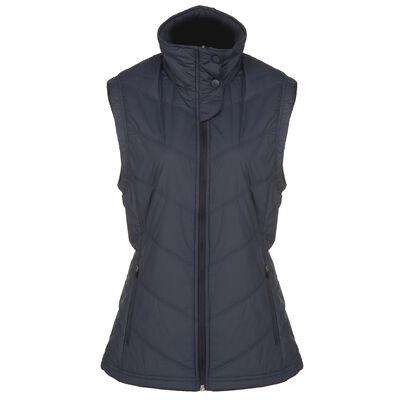 Ultimate Terrain Women's Trailhead Performance Vest