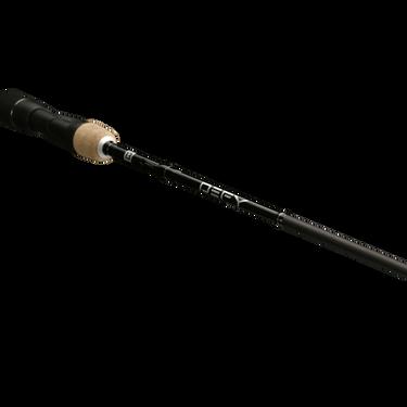 13 Fishing Defy Black Spinning Rod