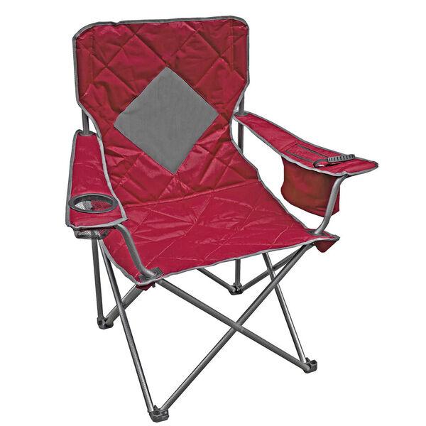 Venture Forward Cooler Quad Chair