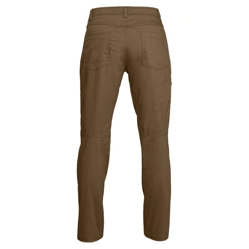 Under Armour Men's Enduro Pants image number 12