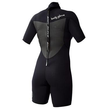 Body Glove Women's Method 2.0 Spring Wetsuit