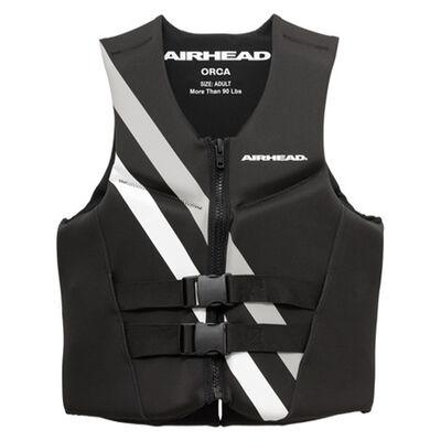 Airhead Men's Orca Neolite Kwik-Dry Life Vest