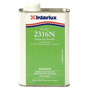 Interlux Spray Reducer For Two-Part Products, Quart