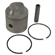 Sierra Piston Kit For Chrysler Force Engine, Sierra Part #18-4631