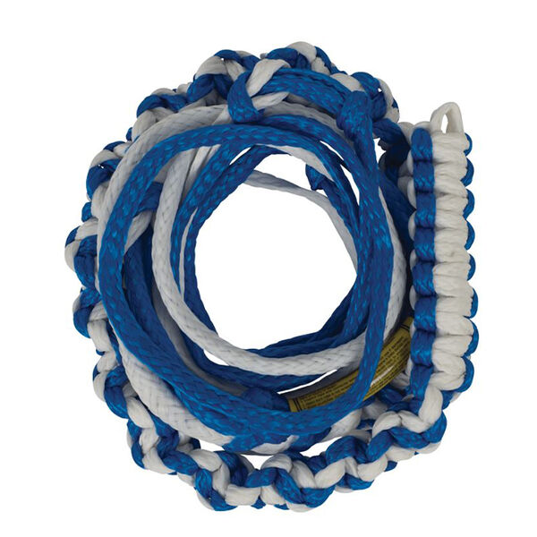 Hyperlite 20' Knotted Surf Rope