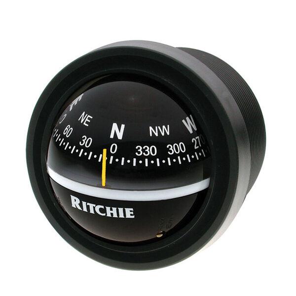 Ritchie Explorer V-57 Dash-Mount Compass