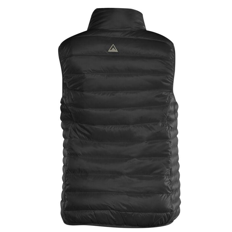 Ultimate Terrain Women's Essential Puffer Vest image number 5