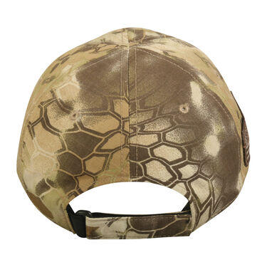 Kryptek Camo Outdoor Cap