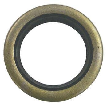 Sierra Oil Seal For OMC Engine, Sierra Part #18-2000