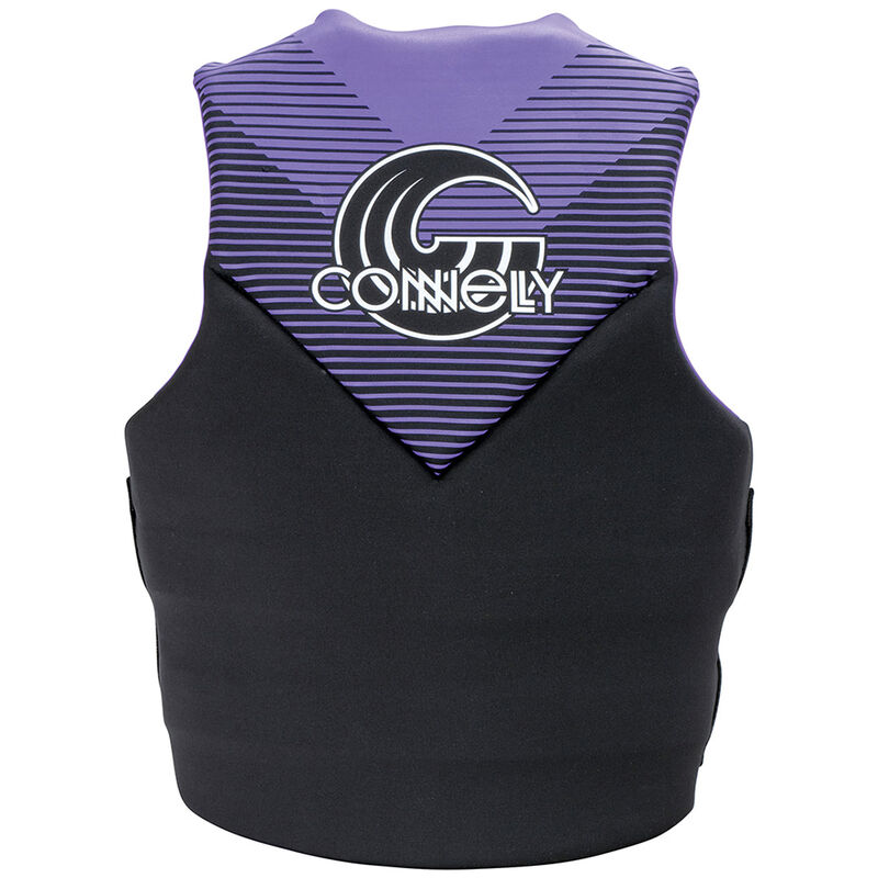 Connelly Women's Promo Life Jacket image number 4