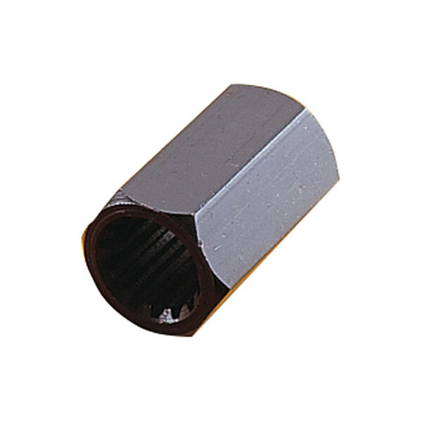 Impeller Tool For Yamaha 500 Wave Runner, LX Drive Shaft Holder