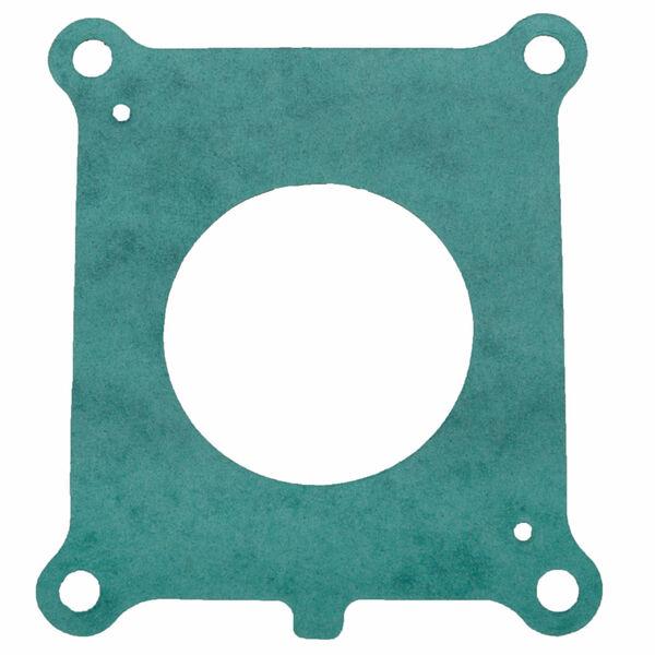 Sierra Exhaust Manifold Gasket For Mallory/Yamaha Engine, Sierra Part #18-99018