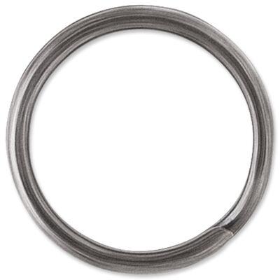 VMC Split Ring