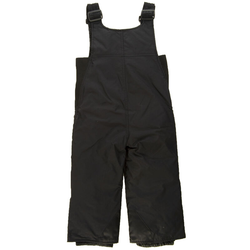 Ultimate Terrain Toddlers' Insulated Snow Bib image number 2