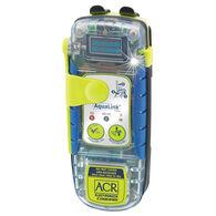 ACR 2884 Aqualink View 406 GPS PLB