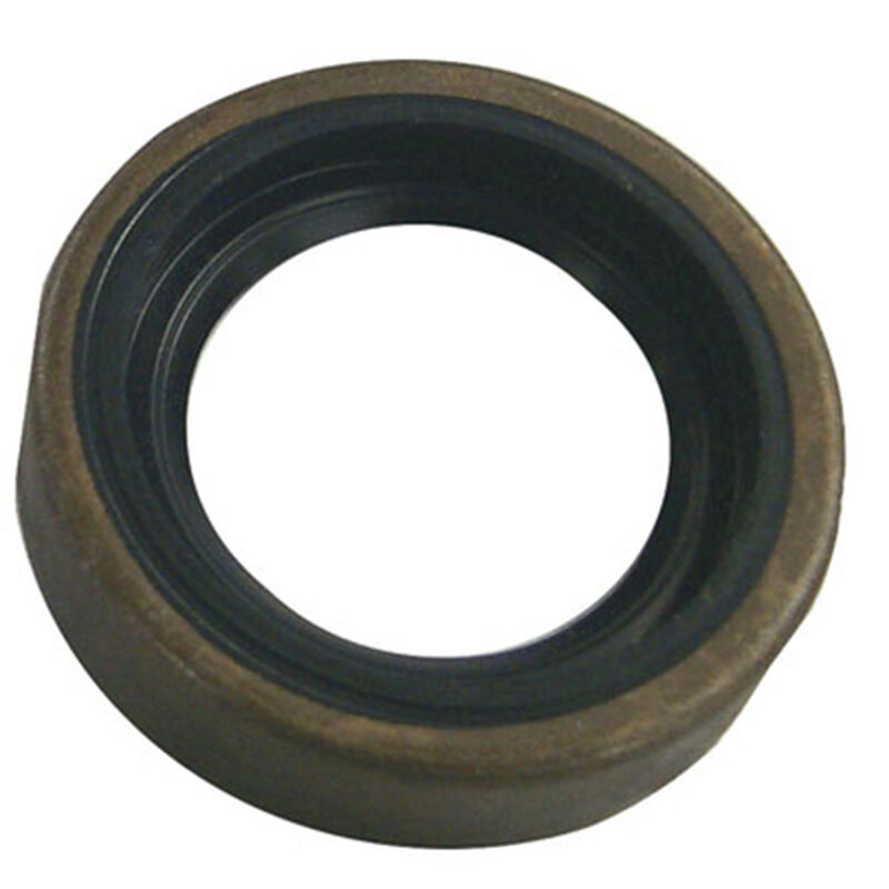 Sierra Oil Seal For OMC Engine, Sierra Part #18-8349 image number 1
