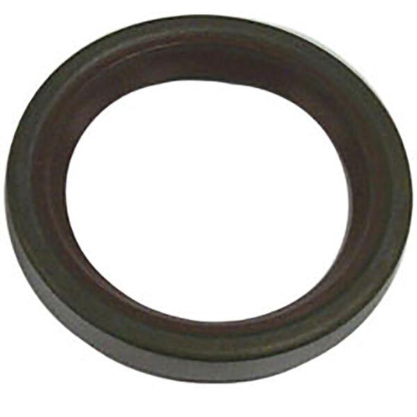 Sierra Oil Seal For Mercury Marine Engine, Sierra Part #18-0523