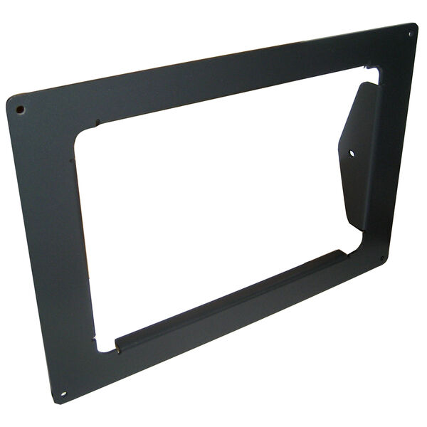 """Furuno Retrofit Cover For 12"""" MFD To TZTL12F NavNet TZtouch2 Display"""