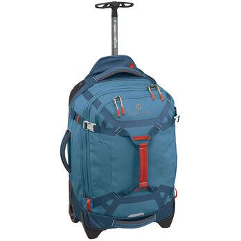 Eagle Creek Load Warrior 22 Carry-On Bag