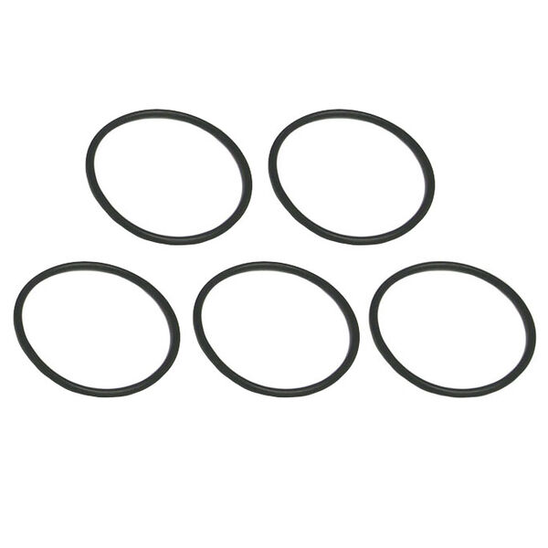 Sierra O-Ring For Mercury Marine Engine, Sierra Part #18-7159-9