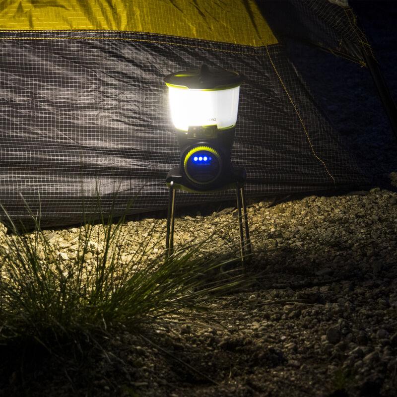 Goal Zero Lighthouse Mini Portable Lantern and USB Power Hub/Charger Combo image number 4