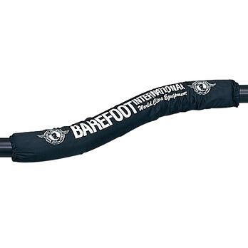 Barefoot International Boom Pad