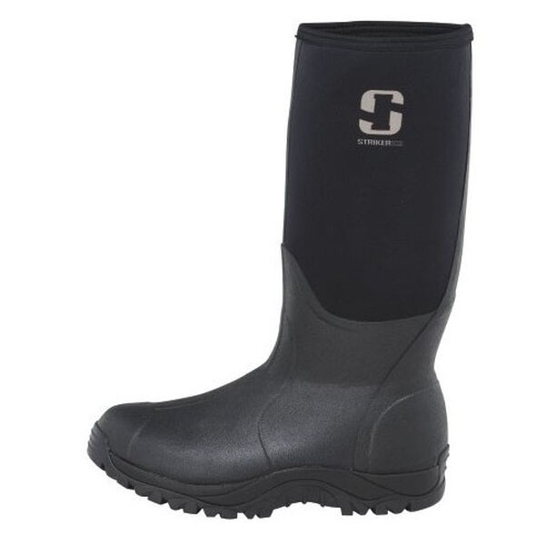 Striker ICE Men's Ice Boot