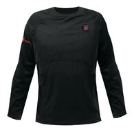 Temp360 Men's 5V Battery Heated Base Layer Shirt