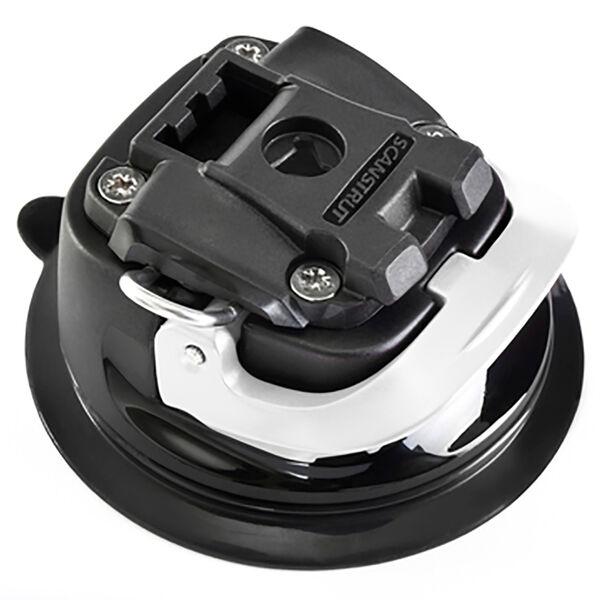 Scanstrut ROKK Mini Suction-Cup Mount