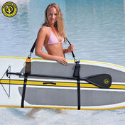 Airhead Stand-Up Paddleboard Carrier
