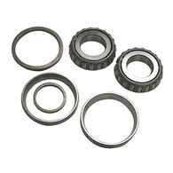 Sierra Bearing Kit For Mercruiser, Part #18-1160