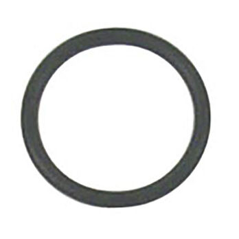 Sierra Engine O-Ring, Sierra Part #18-7103-9