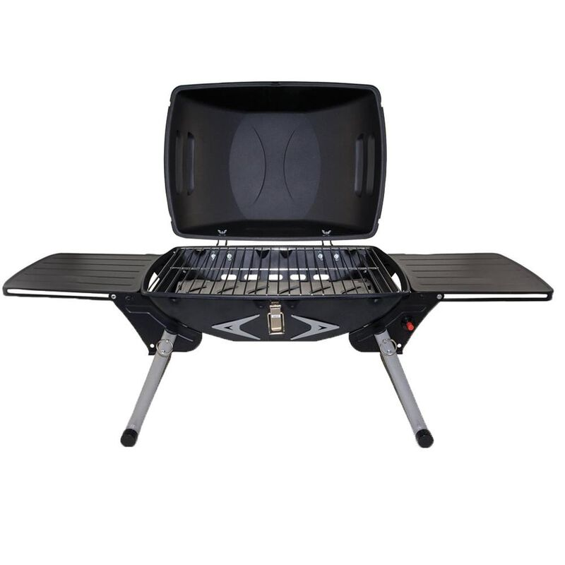 Portagrillo Grill image number 1