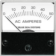 Blue Sea AC Analog Ammeters