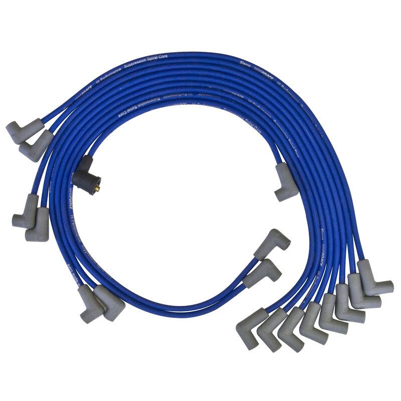 Sierra Wiring/Plug Set For Mercury Marine Engine, Sierra Part #18-8830-1 image number 1