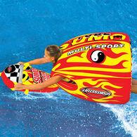 Sumo & Splash Guard Combo