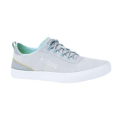 Columbia Women's Dorado CVO PFG Shoe
