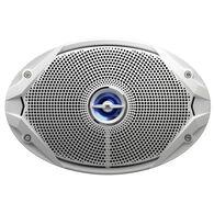 """JBL MS9520 6"""" x 9"""" Coaxial Marine Speakers, Pair"""