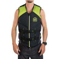 Liquid Force Watson Life Jacket