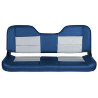"Tempress 48"" Folding Bench Seat"