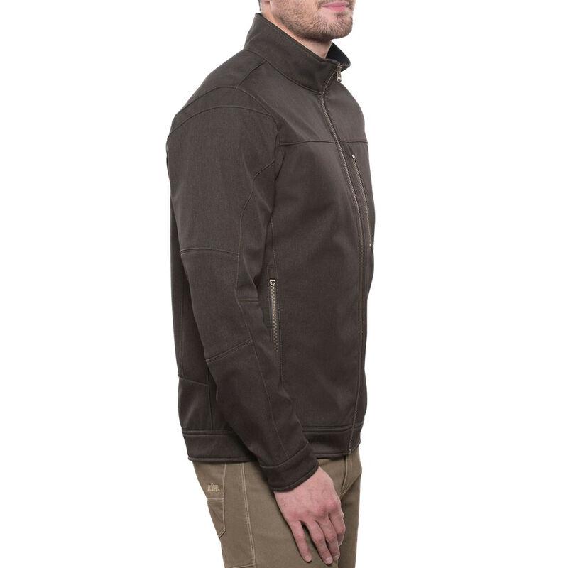 Kuhl Men's Impakt Jacket image number 2