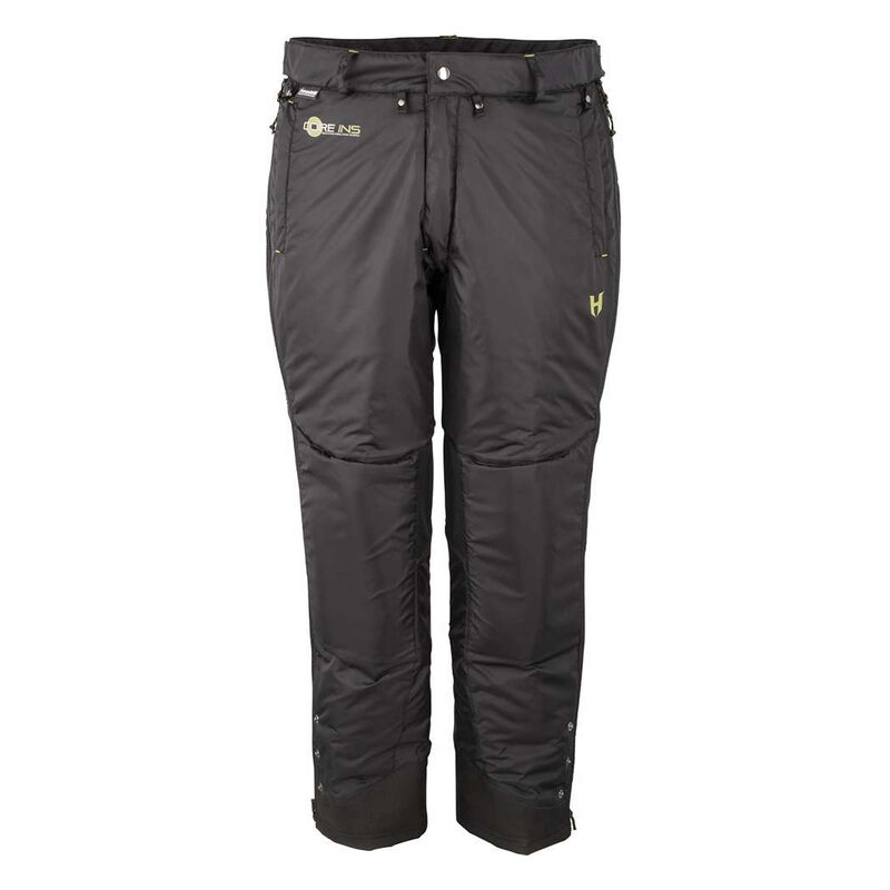 Hodgman Core INS Bib Liner Pant image number 1