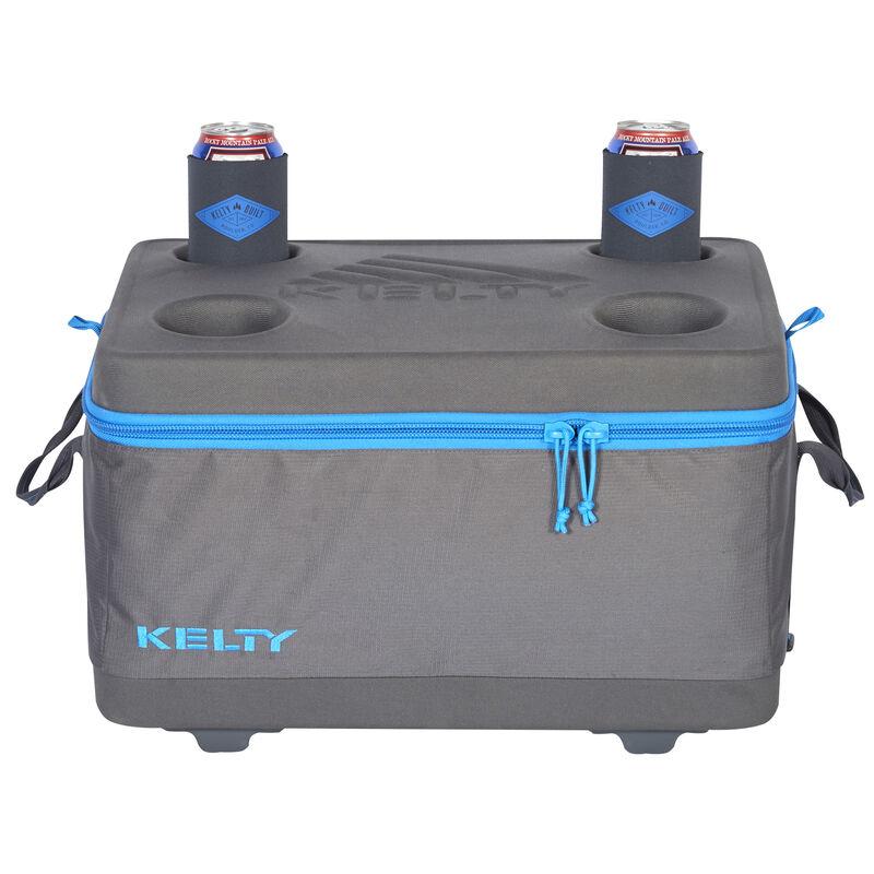 Kelty Folding Cooler image number 3