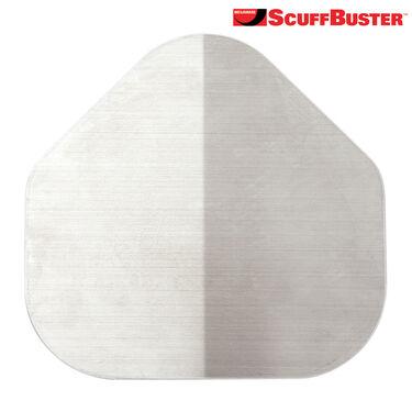 "Scuff Buster Bow Guard XL, 9"" x 8.75"""