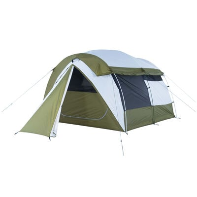 erehwon Lodge 6-Person Tent