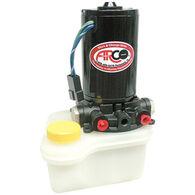 Arco Volvo Penta Tilt/Trim Pump Assembly
