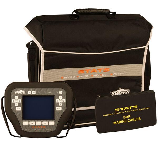 Sierra STATS Complete Diagnostic Kit For BRP Engine, Sierra Part #18-SD107