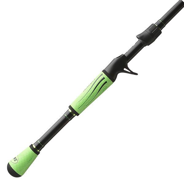 Lew's Mach Speed Stick Casting Rod