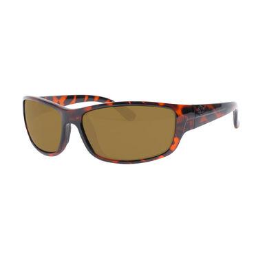 Unsinkable Circuit Sunglasses