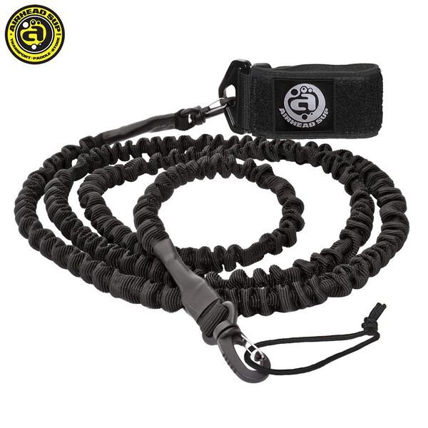 Airhead Stand-Up Paddleboard Scrunchy Board Leash